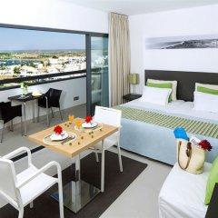Отель Luna Alvor Bay Портимао комната для гостей фото 3