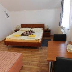 Отель House Sara Хорватия, Плитвицкие озёра - отзывы, цены и фото номеров - забронировать отель House Sara онлайн фото 3