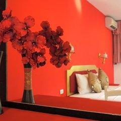 Отель Surin Sweet Пхукет фото 12