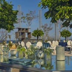 Отель Solaz A Luxury Collection фото 10