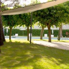 Отель America Испания, Игуалада - отзывы, цены и фото номеров - забронировать отель America онлайн фото 2