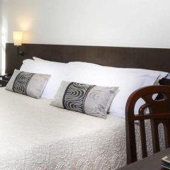 Odéon Hotel 3* Стандартный номер с различными типами кроватей фото 34