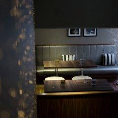 The Belgrave Hotel спа фото 2