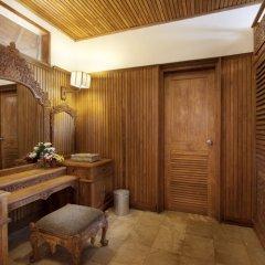 Отель Keraton Jimbaran Beach Resort удобства в номере
