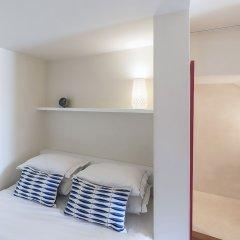 Апартаменты Bo - Rua Das Aldas Historic Apartments Порту комната для гостей фото 2