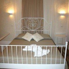 Отель Evdokia Hotel Греция, Родос - отзывы, цены и фото номеров - забронировать отель Evdokia Hotel онлайн помещение для мероприятий