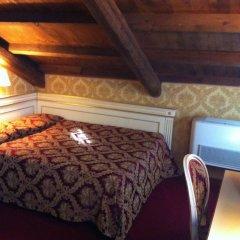 Отель Casa Artè Италия, Венеция - отзывы, цены и фото номеров - забронировать отель Casa Artè онлайн комната для гостей фото 3