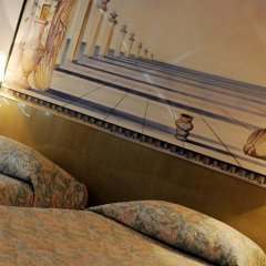 Отель IH Hotels Milano Ambasciatori фото 6