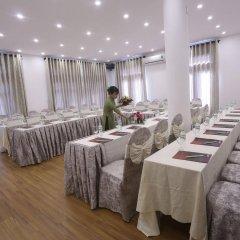 Отель Phu Thinh Boutique Resort & Spa фото 2