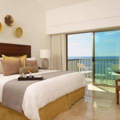 Villa Premiere Boutique Hotel & Romantic Getaway комната для гостей фото 4