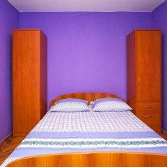 Отель Ratković Черногория, Тиват - отзывы, цены и фото номеров - забронировать отель Ratković онлайн фото 2