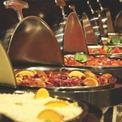 Florida Al Souq Hotel питание фото 2