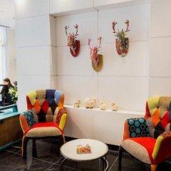 Eyal Hotel Израиль, Иерусалим - 2 отзыва об отеле, цены и фото номеров - забронировать отель Eyal Hotel онлайн спа фото 2