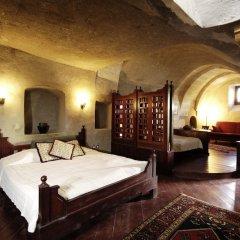 Отель Gul Konakları - Sinasos - Special Category сейф в номере
