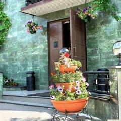 Гостиница Галакт в Санкт-Петербурге - забронировать гостиницу Галакт, цены и фото номеров Санкт-Петербург фото 5