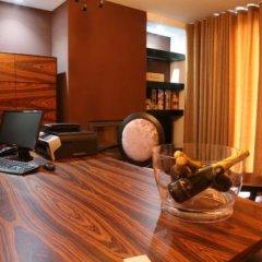 Отель Quinta Dos Padres Santos, Agroturismo & Spa Байао интерьер отеля фото 2