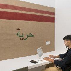 Отель Riad Amssaffah Марокко, Марракеш - отзывы, цены и фото номеров - забронировать отель Riad Amssaffah онлайн фото 10