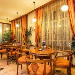 SG Boutique Hotel Sokol питание фото 3