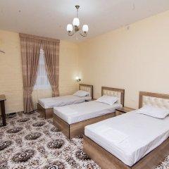 Отель Orient Palace Узбекистан, Ташкент - отзывы, цены и фото номеров - забронировать отель Orient Palace онлайн комната для гостей