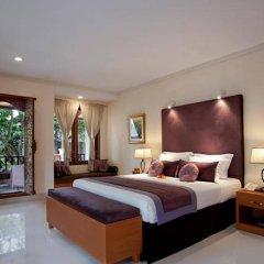 Отель Arma Museum & Resort комната для гостей фото 3