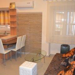 Отель 2 bedroom Flat in Corfu RE0785 Греция, Корфу - отзывы, цены и фото номеров - забронировать отель 2 bedroom Flat in Corfu RE0785 онлайн фото 5