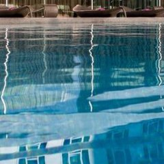 Sheraton Lisboa Hotel & Spa фото 15
