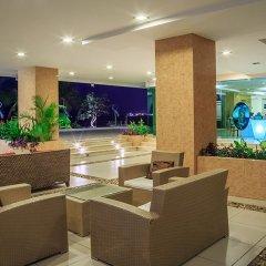 Отель Paradise Ocean View Бангламунг интерьер отеля фото 3