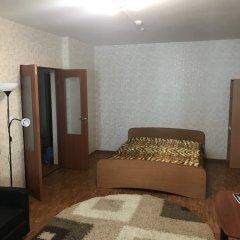 Гостиница Na Schukinskoj Apartments в Москве отзывы, цены и фото номеров - забронировать гостиницу Na Schukinskoj Apartments онлайн Москва комната для гостей