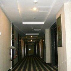Guo Tai Hotel интерьер отеля фото 2