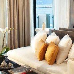 Отель JW Marriott Cannes Франция, Канны - 2 отзыва об отеле, цены и фото номеров - забронировать отель JW Marriott Cannes онлайн в номере