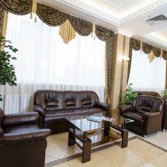 Гостиница Relita-Kazan фото 8