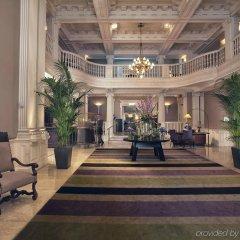 The Balmoral Hotel фото 6