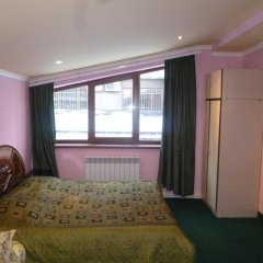 Отель Tonratun Hotel Армения, Цахкадзор - отзывы, цены и фото номеров - забронировать отель Tonratun Hotel онлайн комната для гостей фото 2