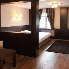 Alkoclar Exclusive Uludag Турция, Бурса - отзывы, цены и фото номеров - забронировать отель Alkoclar Exclusive Uludag онлайн интерьер отеля фото 3