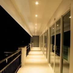 Отель Amin Resort Пхукет фото 17