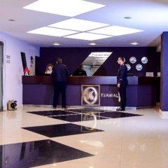 Kirci Hotel Турция, Бурса - отзывы, цены и фото номеров - забронировать отель Kirci Hotel онлайн спа фото 2