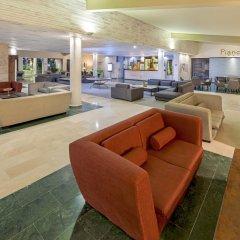 Отель Catalonia Punta Cana - All Inclusive интерьер отеля