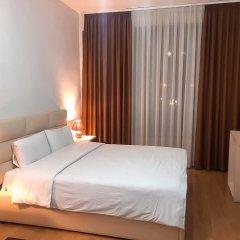 Отель Argenti Албания, Шкодер - отзывы, цены и фото номеров - забронировать отель Argenti онлайн комната для гостей фото 2