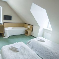 Отель Domus Maria комната для гостей фото 5