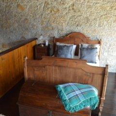 Отель Quinta das Tulipas в номере