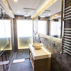 Отель Eden Luxury Suites Terazije