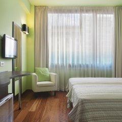 Отель Athens Center Square Афины удобства в номере фото 2