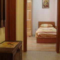 Отель Our Home Guest Rooms Велико Тырново детские мероприятия