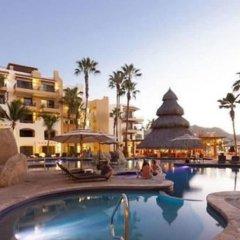 Апартаменты Premium Studio Mv Nautical Evb Rocks Золотая зона Марина бассейн