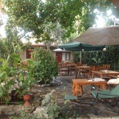 Sempati Motel Турция, Сиде - отзывы, цены и фото номеров - забронировать отель Sempati Motel онлайн фото 8