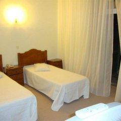 Отель Residencial Marisela комната для гостей фото 3