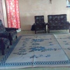 Отель Nacula Homestay Фиджи, Матаялеву - отзывы, цены и фото номеров - забронировать отель Nacula Homestay онлайн комната для гостей