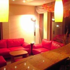 Отель Fresh Family Hotel Болгария, Равда - отзывы, цены и фото номеров - забронировать отель Fresh Family Hotel онлайн фото 20