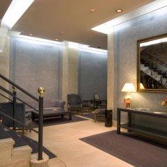 Отель Espahotel Plaza de Espana Испания, Мадрид - 2 отзыва об отеле, цены и фото номеров - забронировать отель Espahotel Plaza de Espana онлайн спа