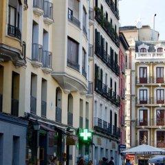 Отель Oh Madrid Mayor Square Испания, Мадрид - отзывы, цены и фото номеров - забронировать отель Oh Madrid Mayor Square онлайн фото 4